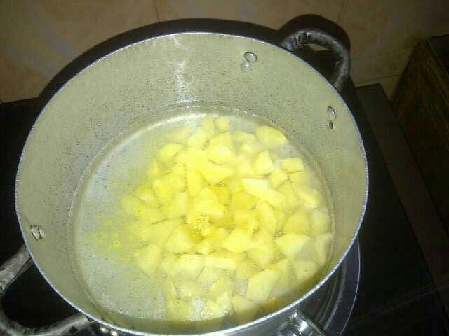 couscous-and-potato-pottage-by-venuss-2