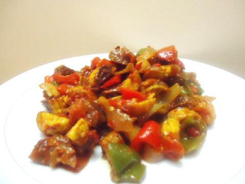 gizdodo-recipe