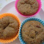 sunflower-flax-muffins