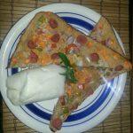 Making Plan-Moin-Pizza