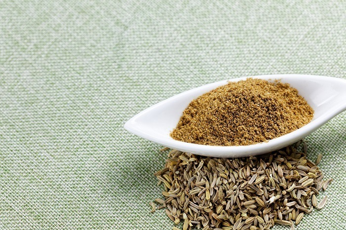 Substitute for Fennel Seeds in Recipes