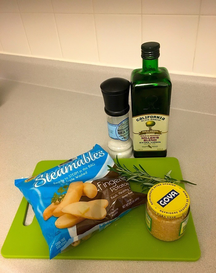 potato-ingredients