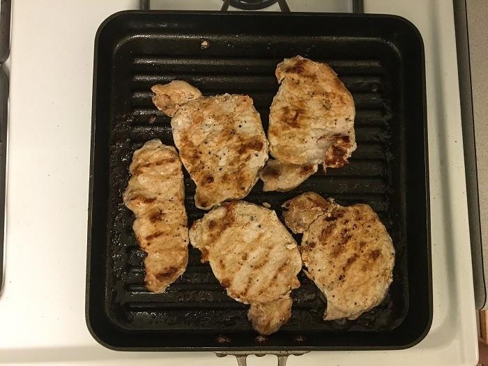 prep-pork