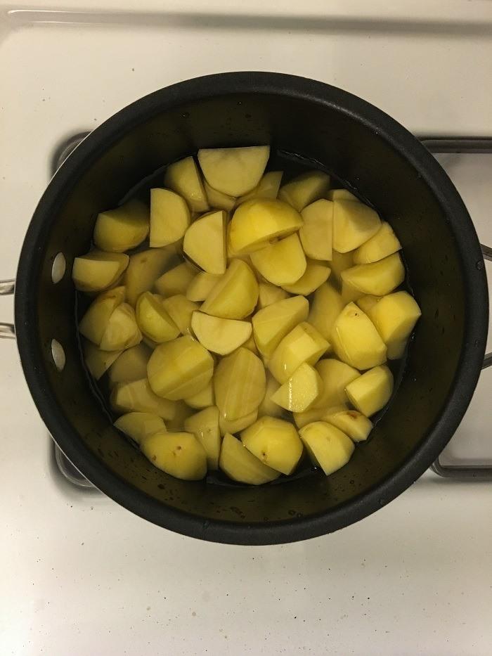 prep-potatoes