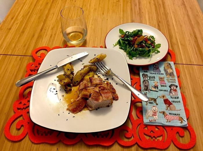 roasted-mustard-pork-loin-4