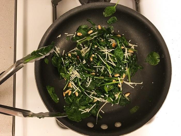 saute-spinach-2