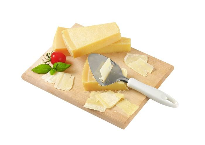cheese slicer reviews