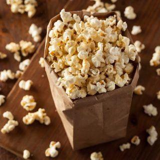 popcorn kernels reviews