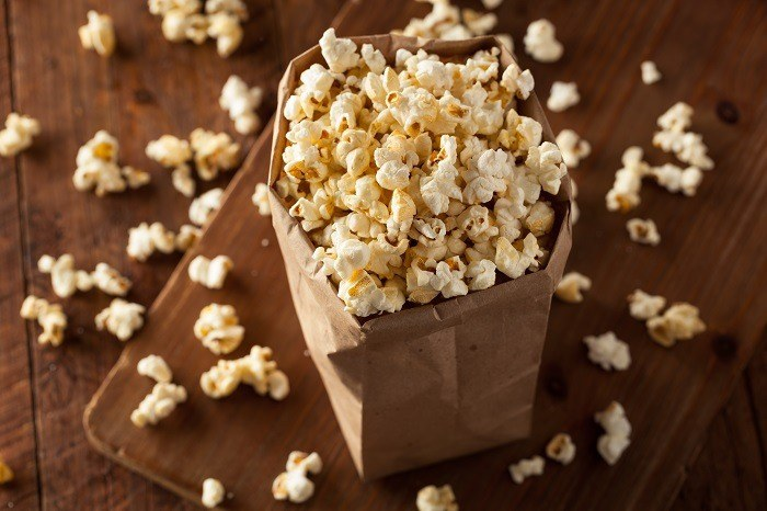 popcorn kernels reviews