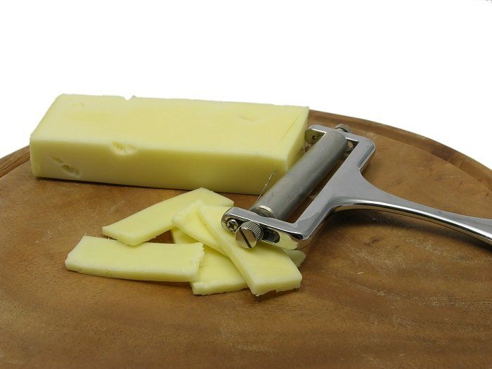 best cheese slicer reviews