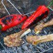 How Long To Smoke Pork Chops