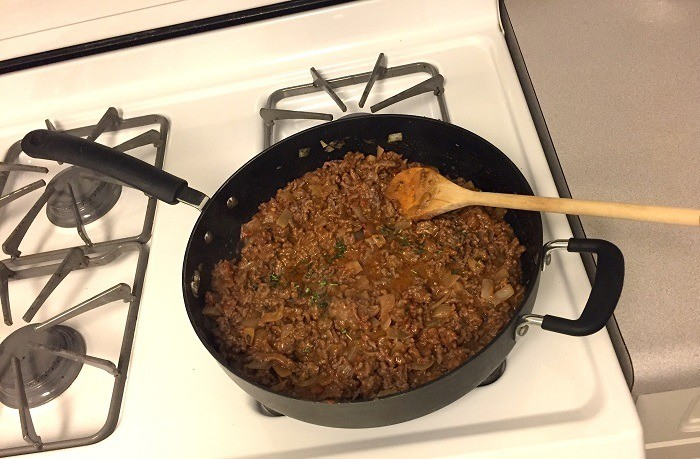 onions-and-meat-3