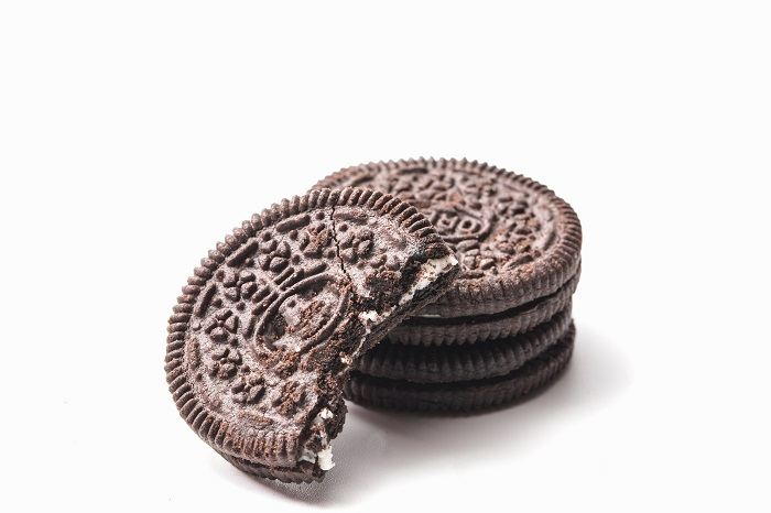 What is Really in my Oreos