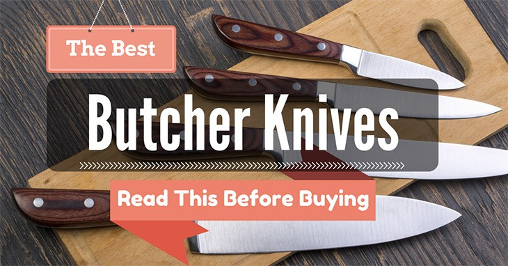 Best-Butcher-Knives-Reviews