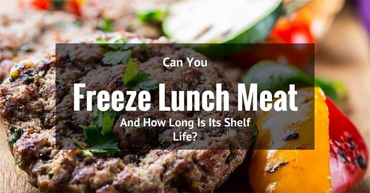 Can-You-Freeze-Lunch-Meat