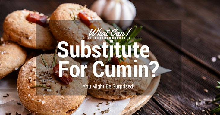 What-Can-I-Substitute-For-Cumin