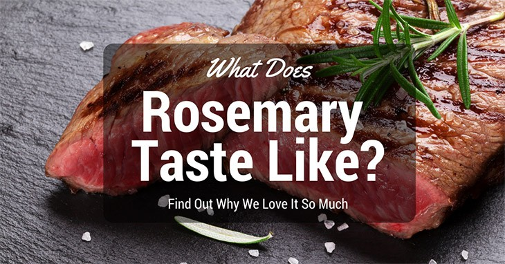 What-Does-Rosemary-Taste-Like