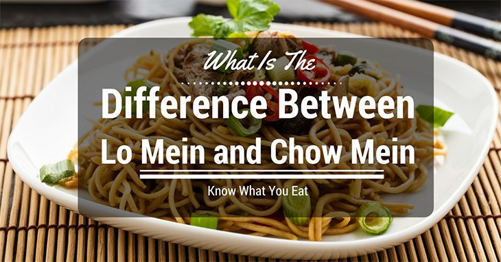 What-Is-The-Difference-Between-Lo-Mein-and-Chow-Mein