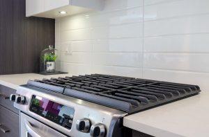 The Best Slide In Gas Range 30 Inch To Modernize Your Kitchen!