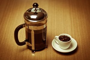 Best Coffee Grinder for French Press: Read This Next Time You Want a Cup of Coffee!