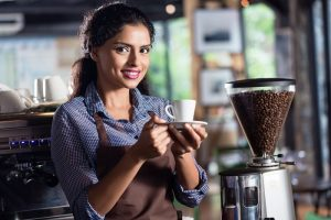 Best Coffee Maker With Grinder: Why You'll Never Look Back
