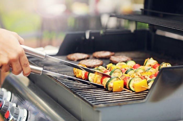 Best Grills Under 300 Reviews On The Market Today
