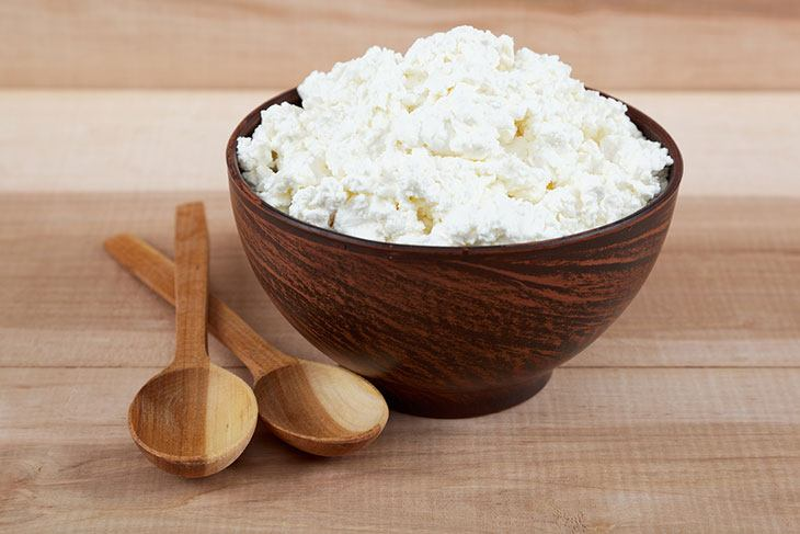 If You Ask Different People About The Flavor Of Cottage Cheese, You Will  Most Probably Be Given Different Answers. Some People Tend To Love It, ...