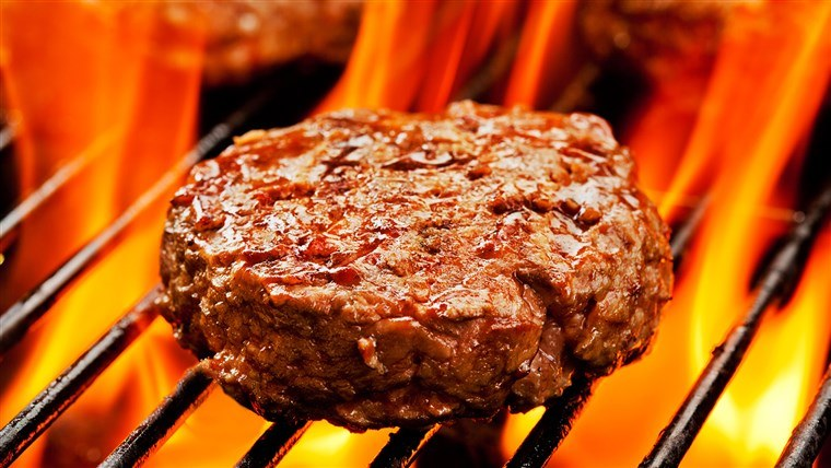 Grilling Meat – Tips That Will Make You A True Pitmaster