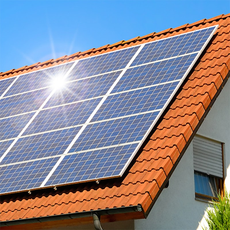 Investing In Solar Panels Adelaide Plans How Feasible Is